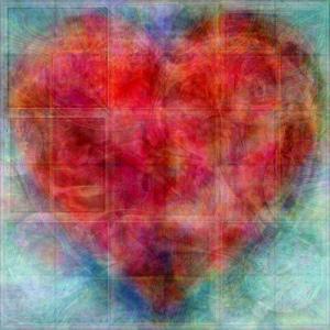 Scuba_diving_heart