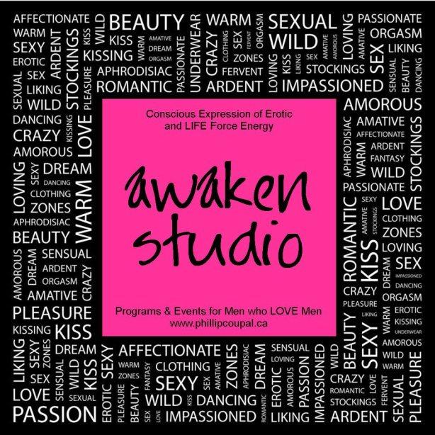 Awaken Studio