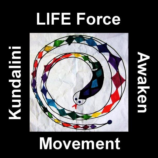 LIFE Force Movement for Men March 7 2013 7:00pm to 8:30 pm Awaken Studio Toronto www.phillipcoupal.ca