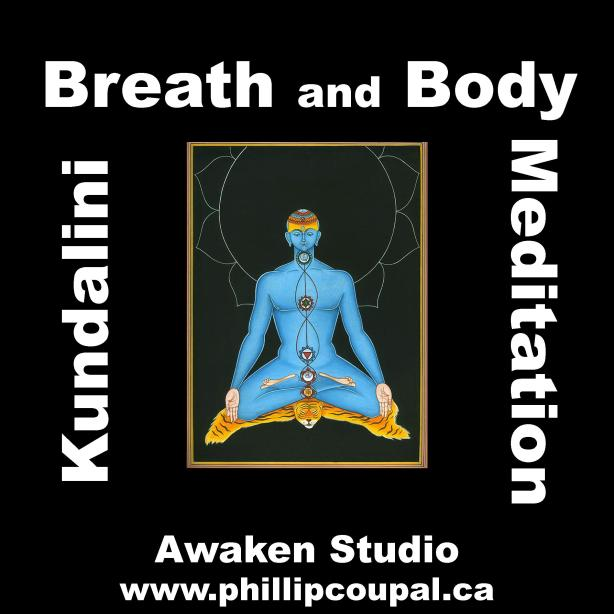 Breath and Body - Kundalini Meditation for Men Toronto Winter/Spring 2014 Session March to May - http://www.phillipcoupal.ca/Breath-Body-Kundalini-Meditation-Men-Awaken-Studio-Toronto