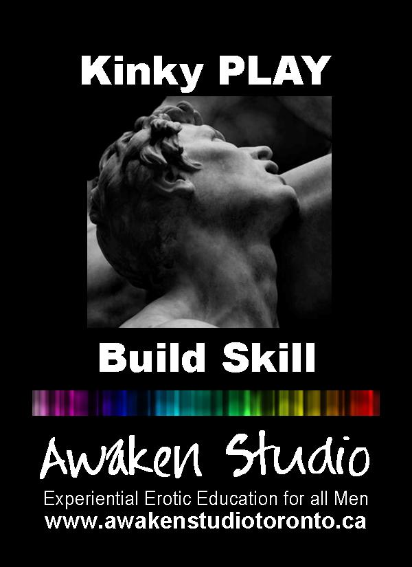 Kinky PLAY Label