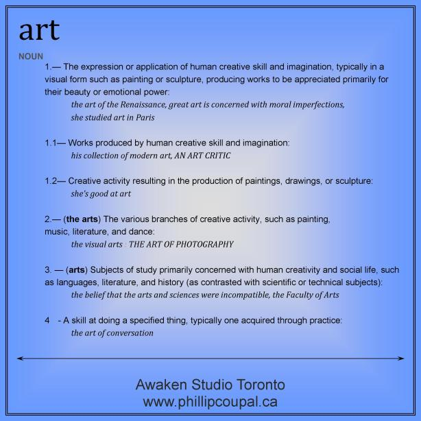 Gratitude Day 20 at the Awaken Studio Toronto http://www.awakenstudiotoronto.com