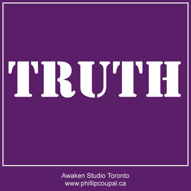 Gratitude Day 25 at the Awaken Studio Toronto http://www.awakenstudiotoronto.com