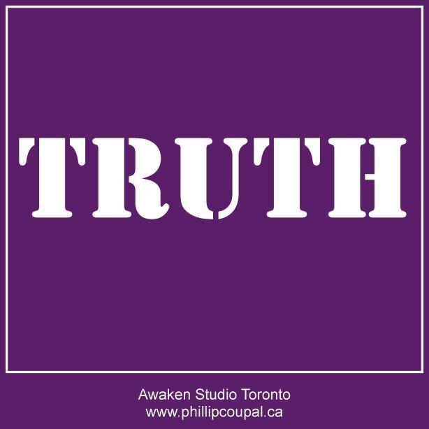 Gratitude Day 25 at the Awaken Studio Toronto http://www.awakenstudiotoronto.com
