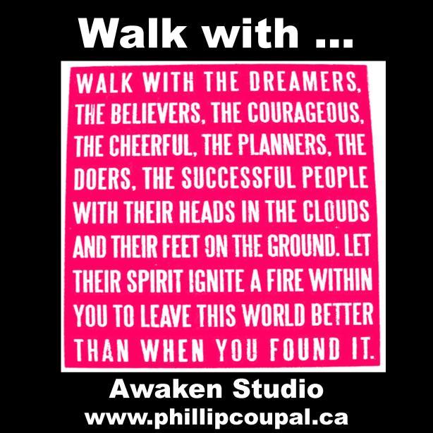 www.awakenstudiotoronto.com