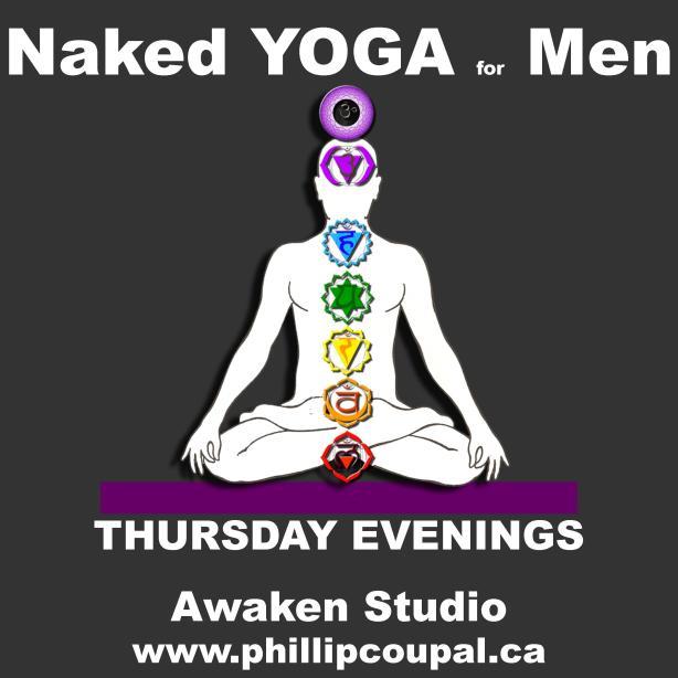 naked-yoga-thursday