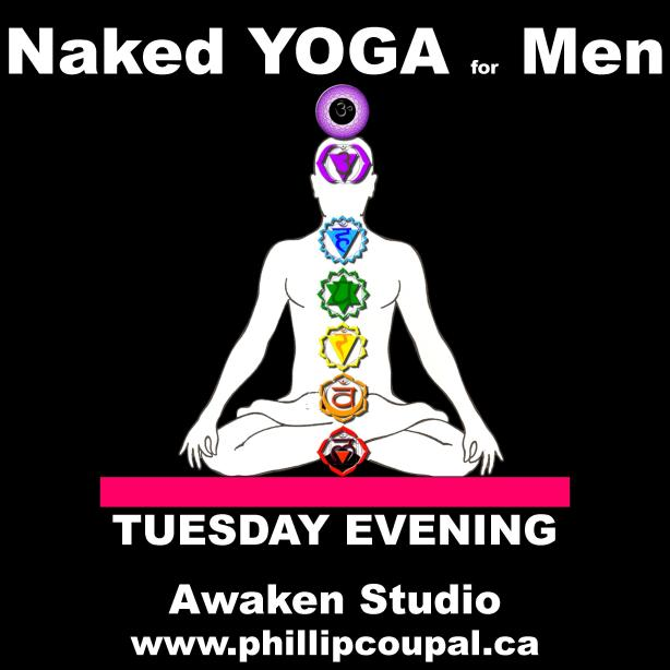 naked-yoga-tuesday