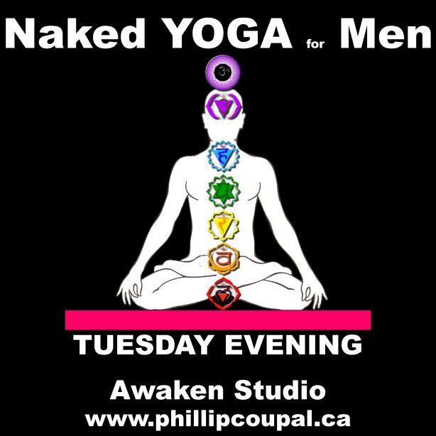 naked-yoga-tuesday