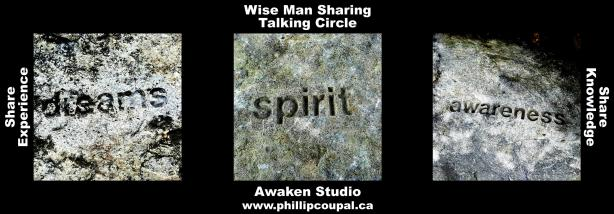 The Awaken Studio provides a space where with communal and humanistic intention all men are welcome to dynamically and fluidly, create, explore and or re-experience sexual story and history.  Awakening the heart and spirit of men to the peace and surrender of masculine erotic power.  <3 https://www.phillipcoupal.ca