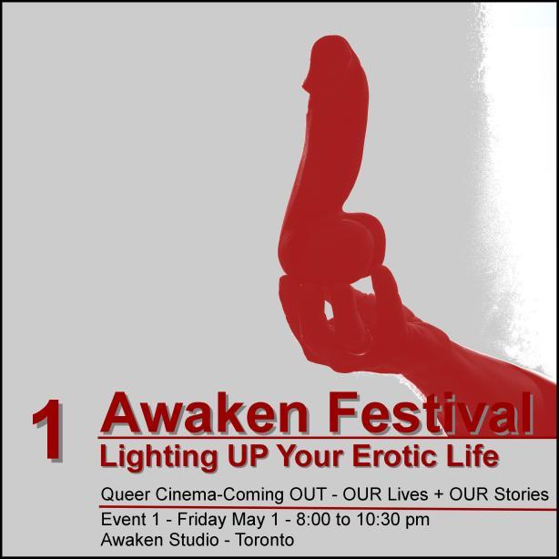 https://www.phillipcoupal.ca/Awaken-Festival-2020-Lighting-UP-Your-Erotic-Life-for-Men
